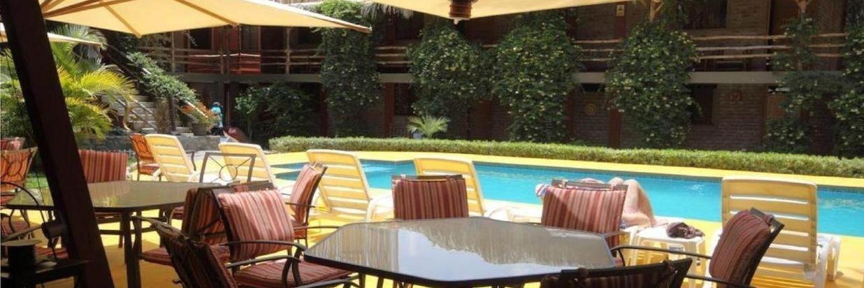 hotel-huacanichero17-3.jpg