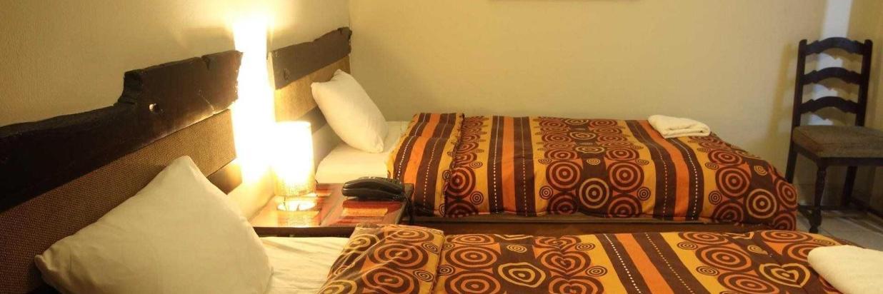 oferta-especial-habitacion-doble-2-camas-1.jpg