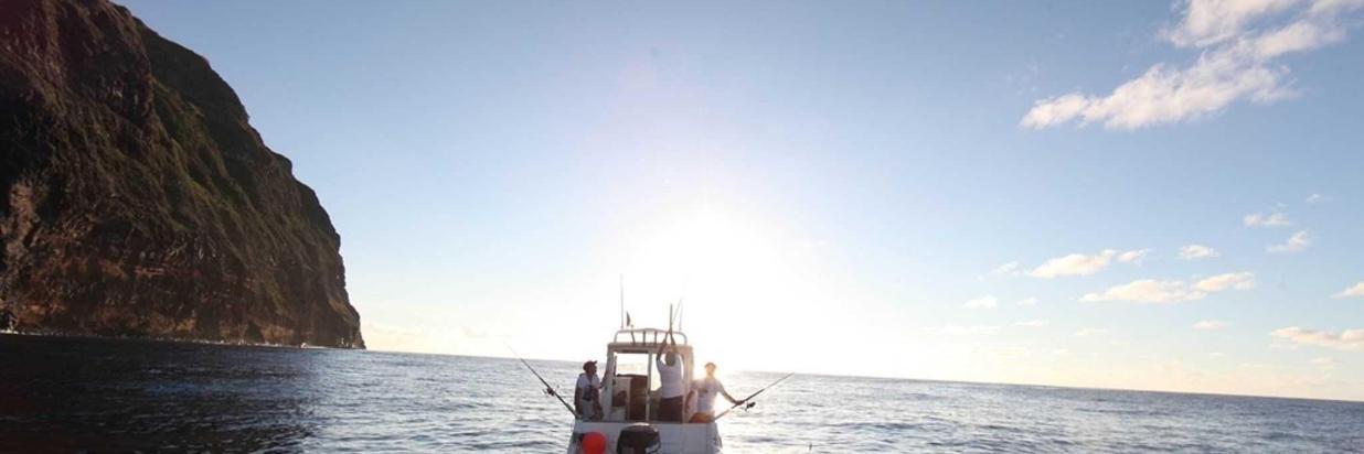 19-fishing-madeira-island-1.JPG