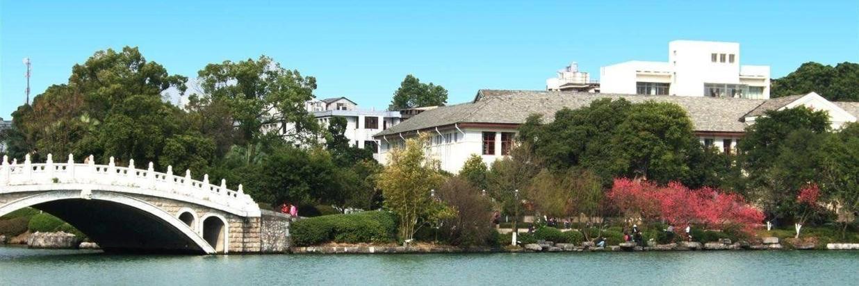 abcde-banyan-lake-library.jpg