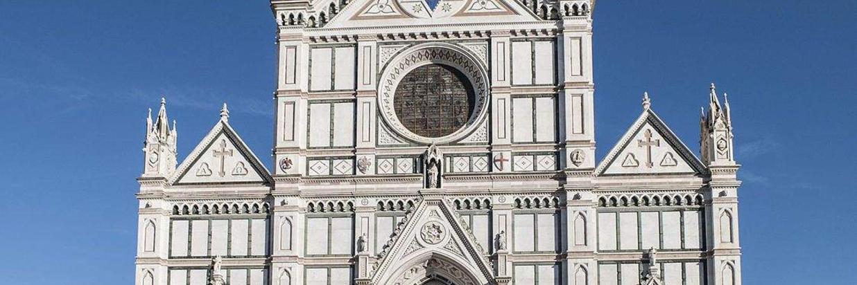 1122px-santa_croce_-florence-_-_facade.jpg