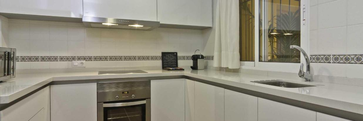 cocina-5e-luxury.jpg