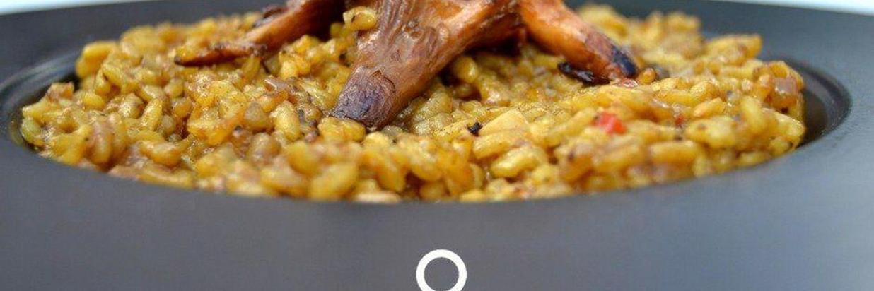 arroz-meloso-de-boletus-pinicola-con-sepia-del-mediterraneo-2.jpeg