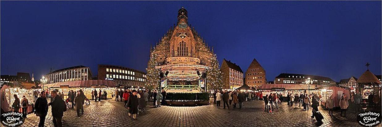 7-nuernberg-christkindlesmarkt-p031-1.jpg