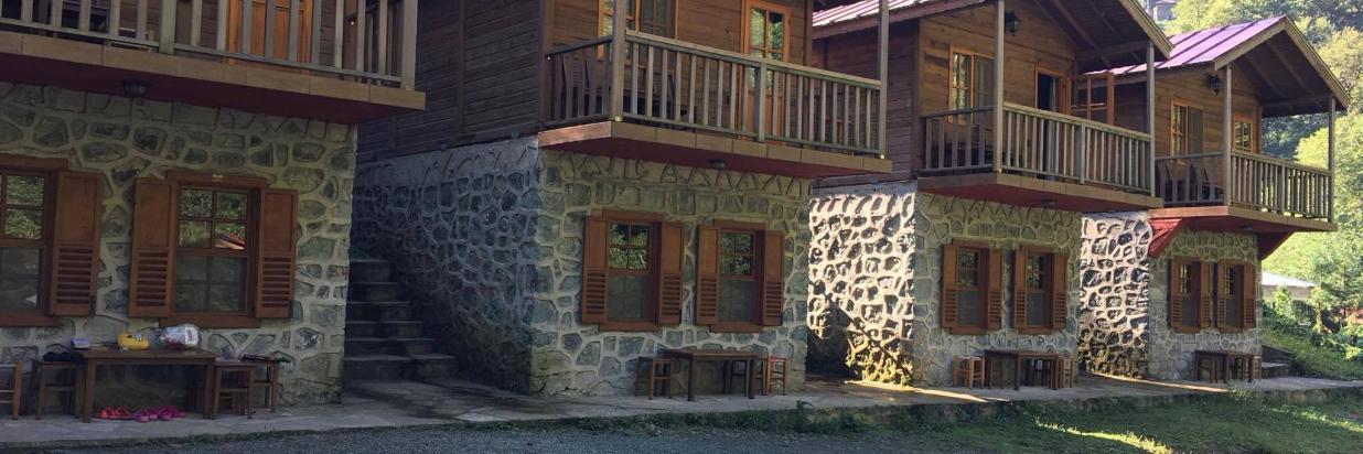 Artvin bungalov evleri.jpg