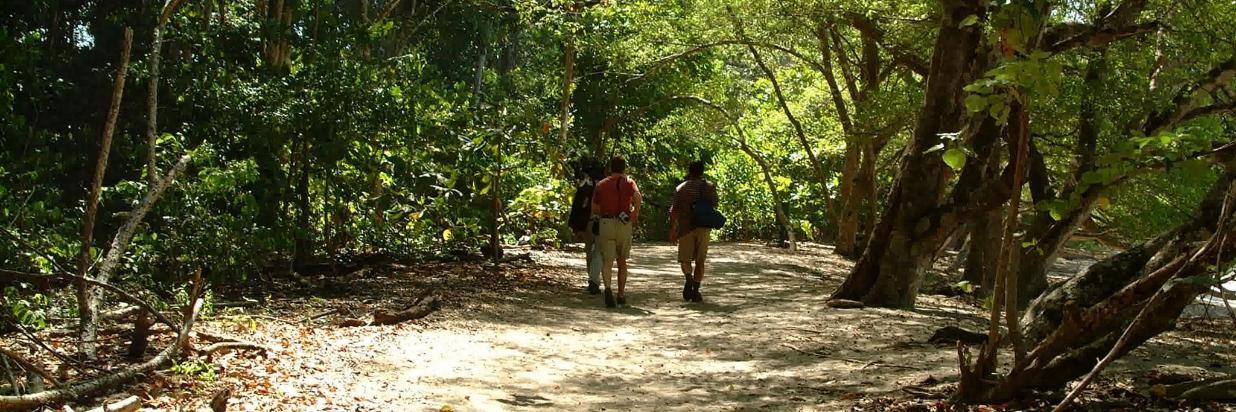 MA Parc national