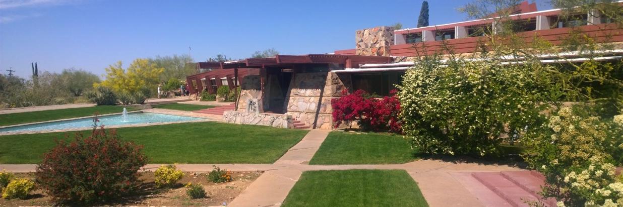 Magnuson Hotel Papago Inn – Scottsdale – Estados Unidos