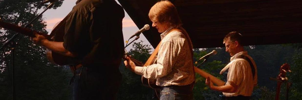 A Tribute to John Denver