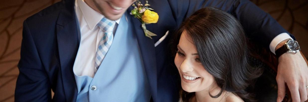 Wedding Enquiries