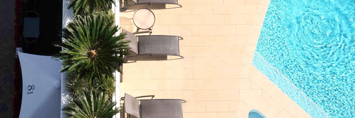 黄金海岸索菲特酒店