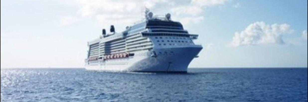 Park and Cruise Long Beach Hotel Package