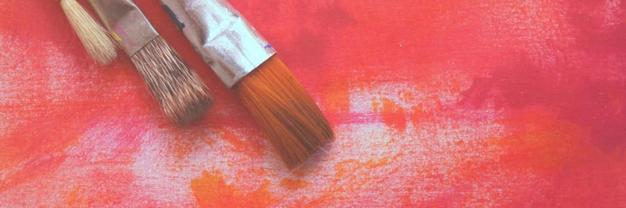 Painting with Passion Classes