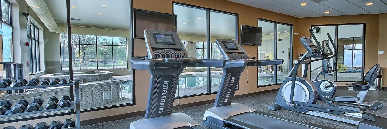 fitness-center11.jpg