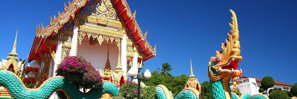 top-temples.jpg