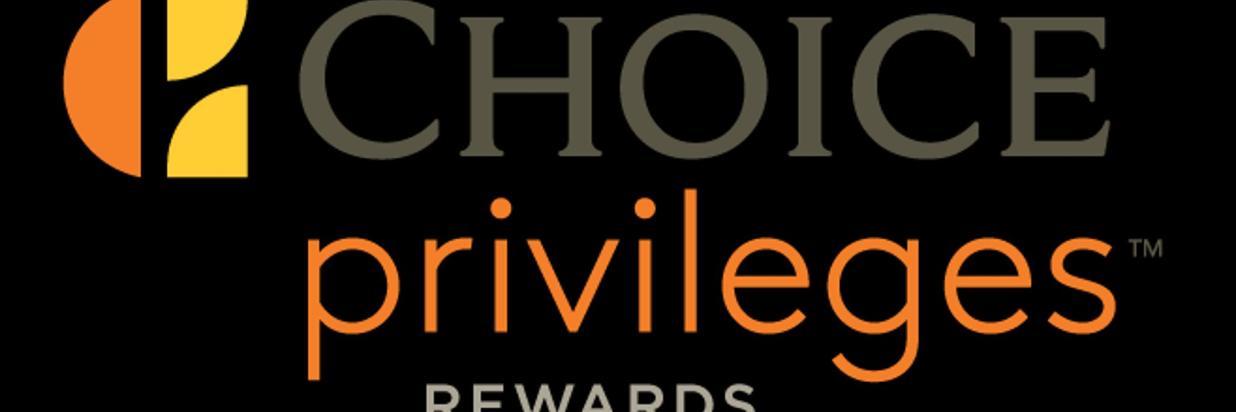 Choice Privileges 5000 Bonus Points Package