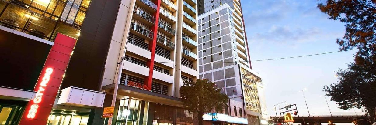 aria-facade-2.jpg