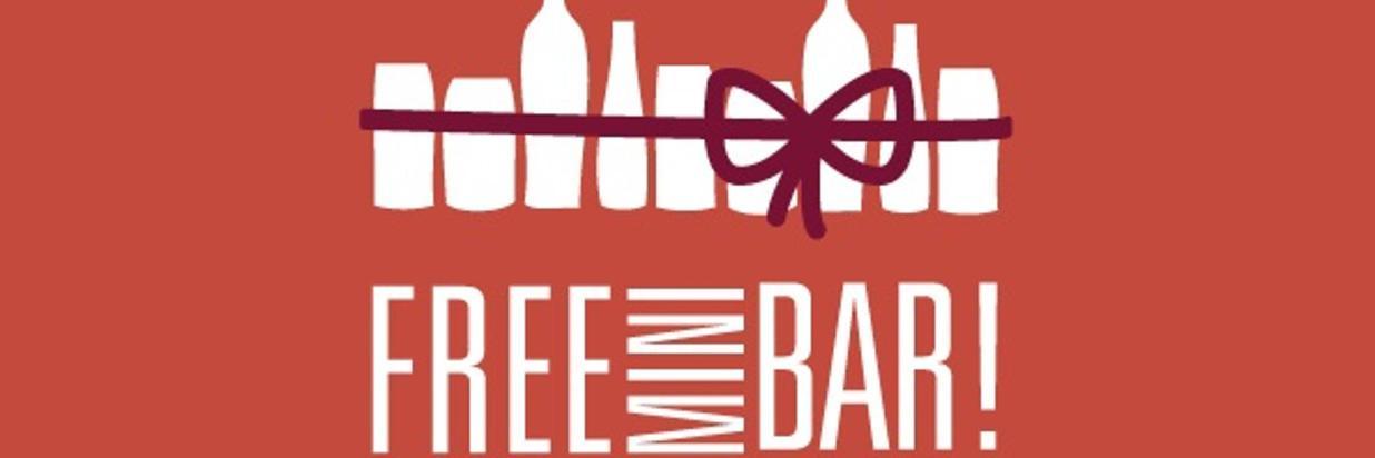 free_mini_bar_3.jpg