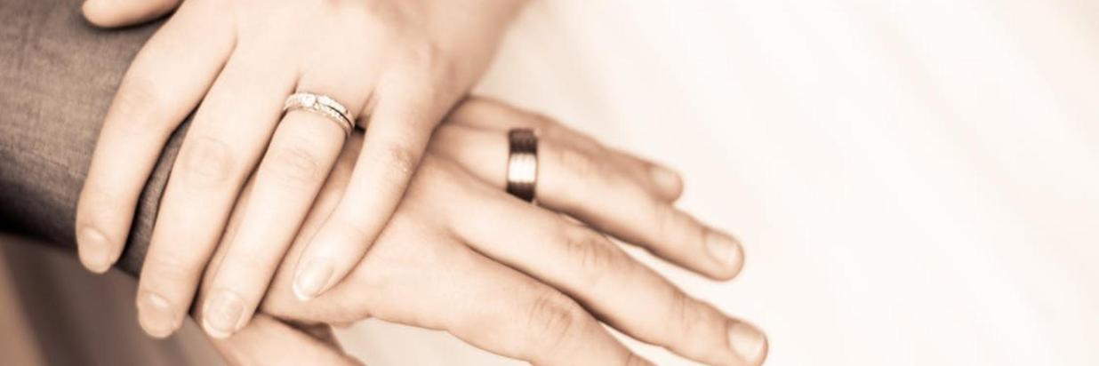 Wedding & Vow Renewal
