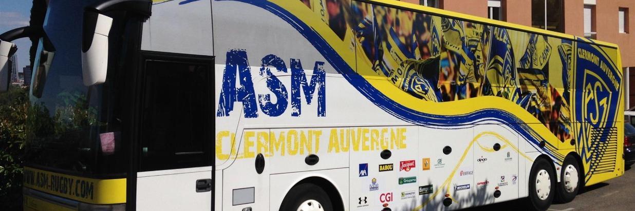 Évènement sportif à Montpellier