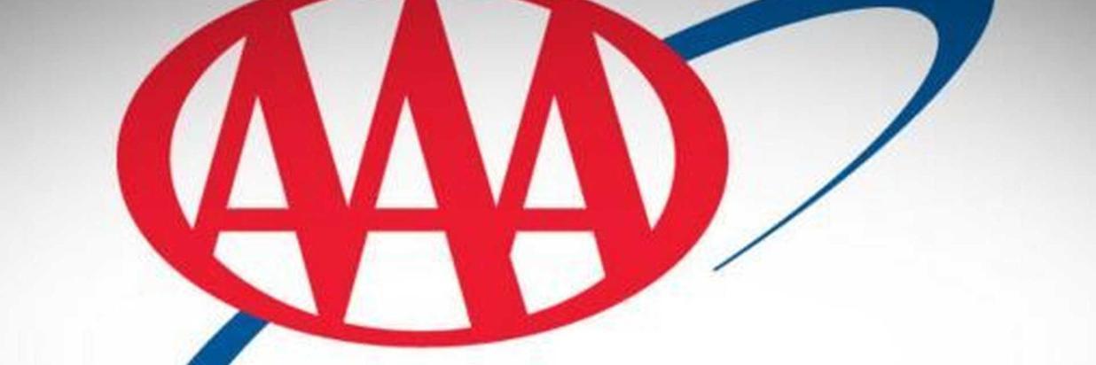 AAA Hot Deal