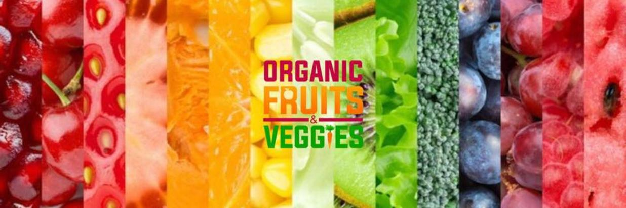 Organic FRUITS & VEGS.jpg