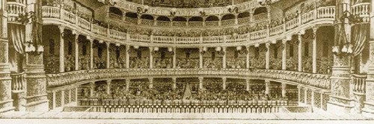 st-charles-theatre-2-1.jpg
