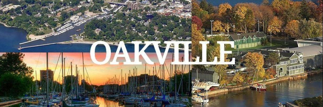The Works Oakville >> A Propos De Oakville Ontario Holiday Inn Oakville A Bronte Oakville