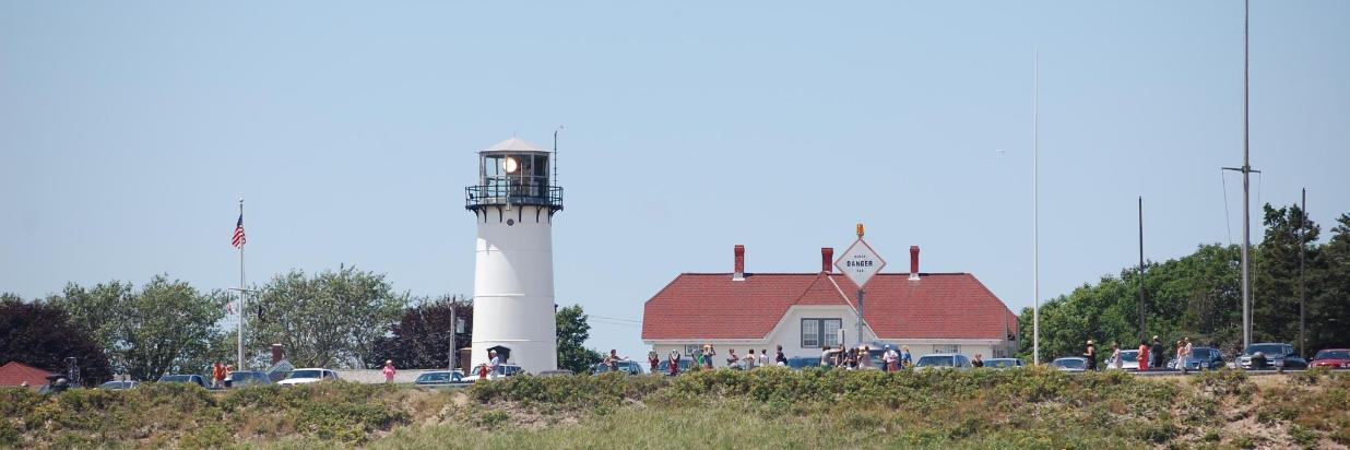Where to Stay in Cape Cod? The Best Towns in Cape Cod.