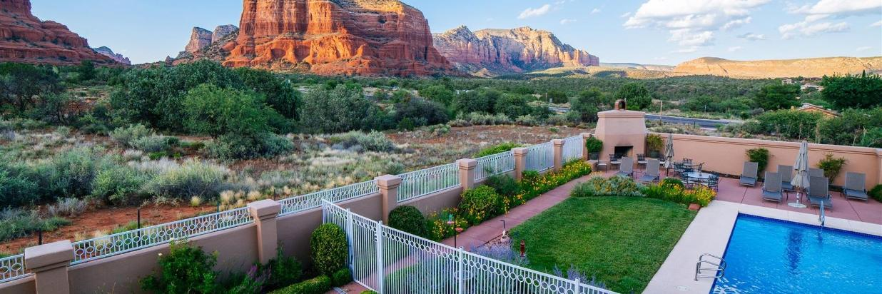 Save 6% with Reduced Lodging Tax