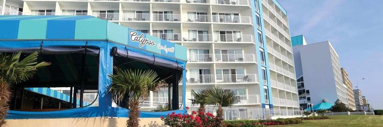 calypso-outside-1.jpg
