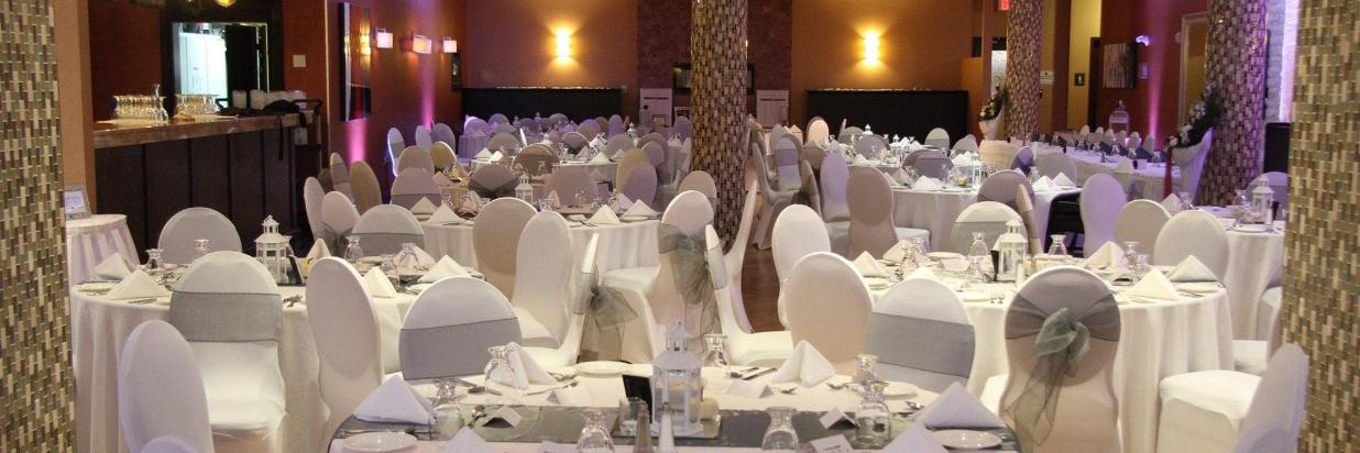 Marvelous Weddings Comfort Hotel Bayers Lake Halifax Ns Canada Pdpeps Interior Chair Design Pdpepsorg