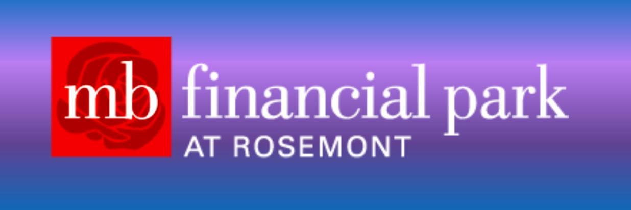 Events Around Rosemont