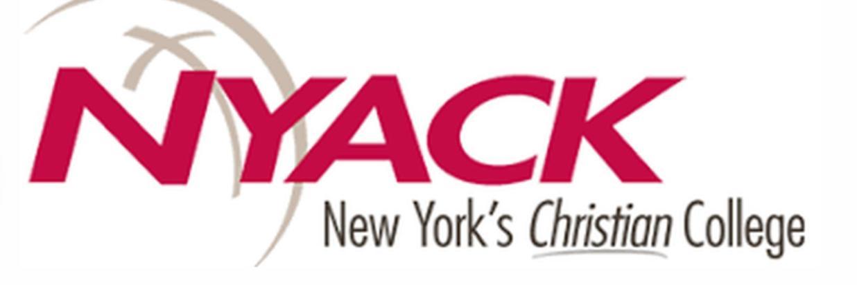 Nyack College