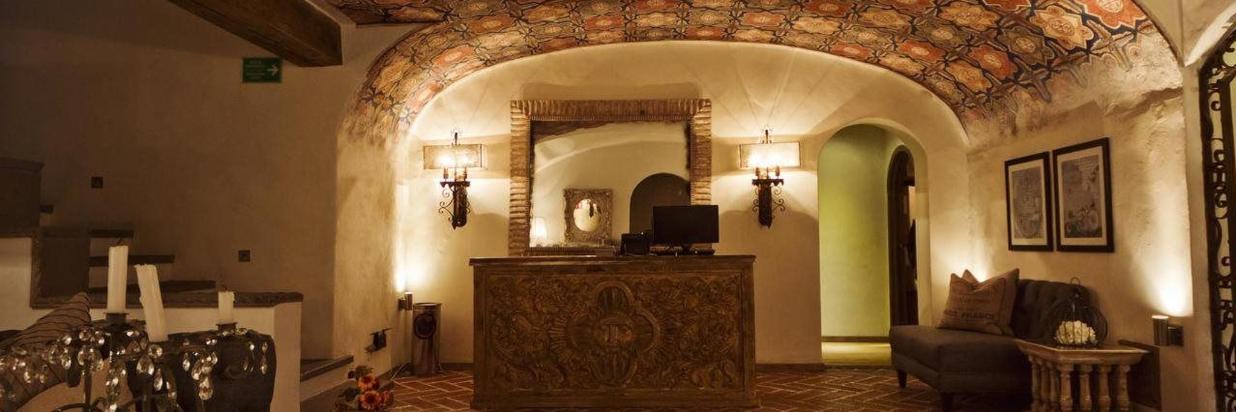 busue-hotel-diseño-arquitectonico.png