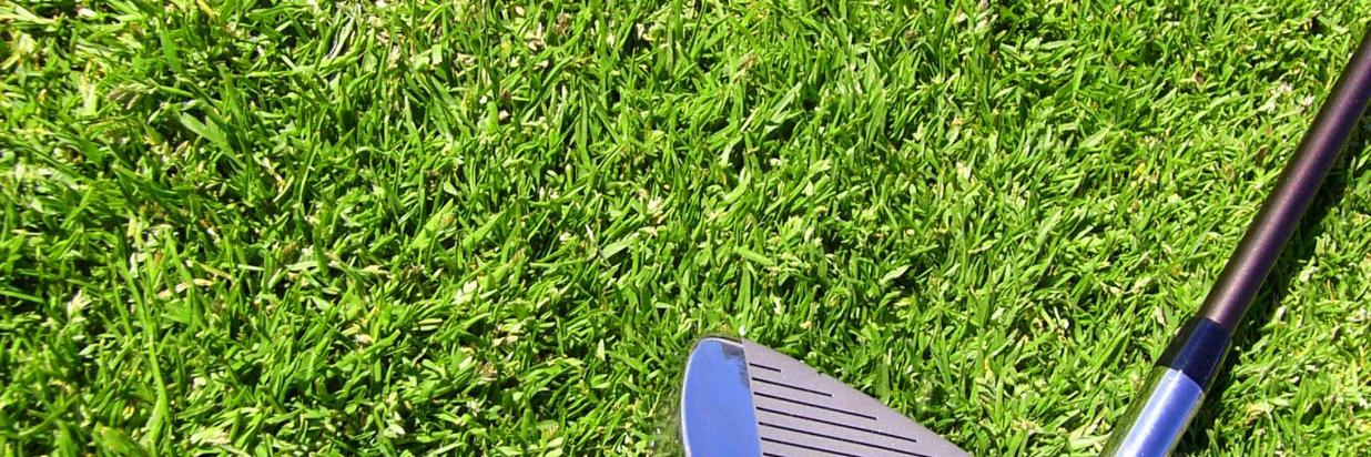 Golf Lovers Package