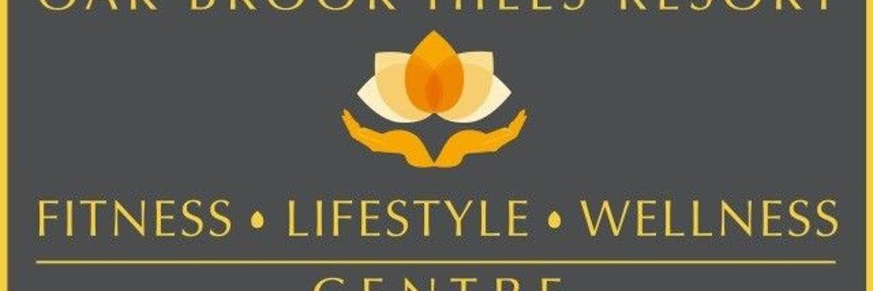 Fitness Lifestyle Wellness Centre