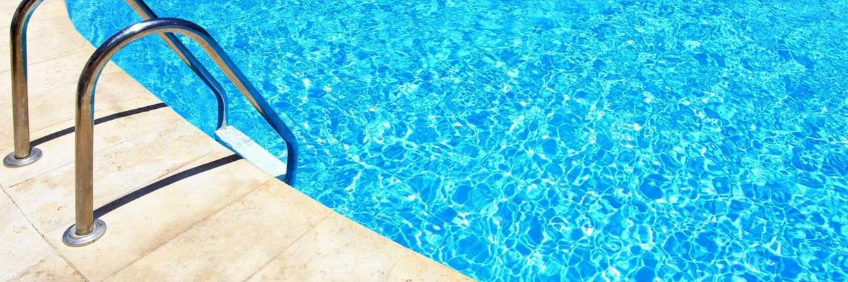 14 Swimming Pool Safety Tips to Protect Your Child