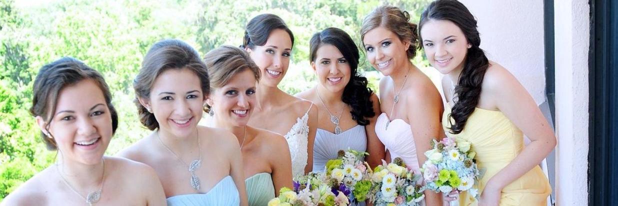Request Wedding Information
