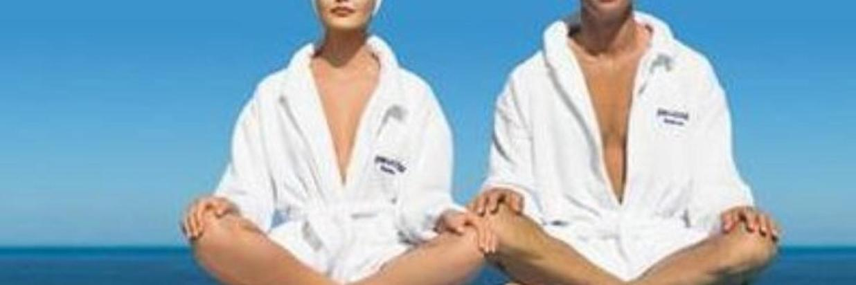 Pamper Yourself at Apollo Bay Day Spa