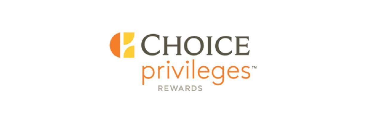 Privilèges de choix
