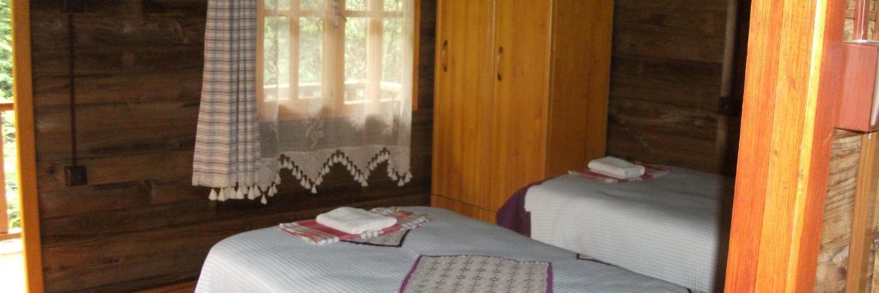 bed-baza4.jpg