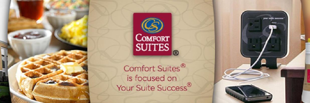 Corporate, Groups & Meetings