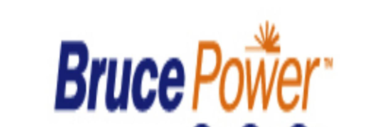 Bruce Power-OPG Corporate Rates