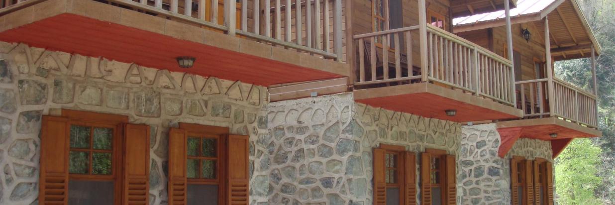 hotely Hopa (2) .jpg
