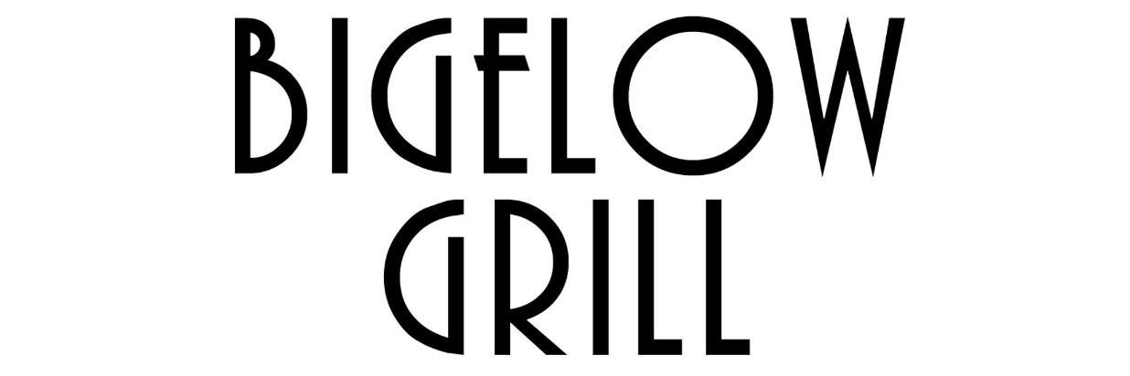 bl-bigelowgrille-name (1) .png