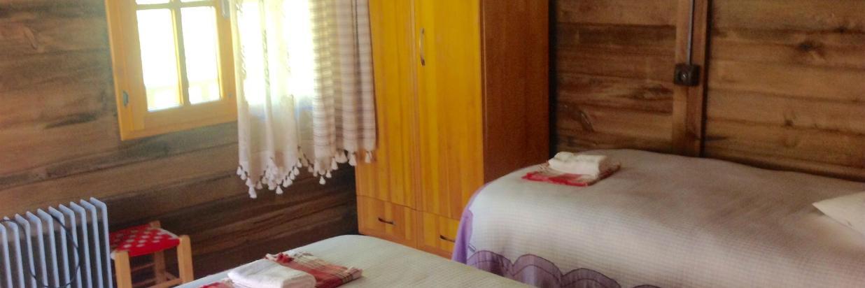 Artvin bungalovy fiyatları.jpg