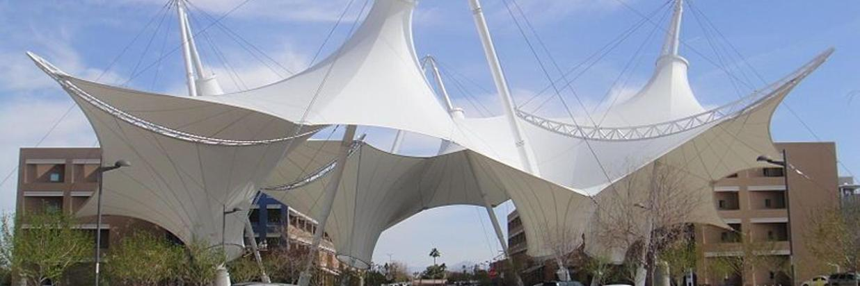 Scottsdale tops for New Grads