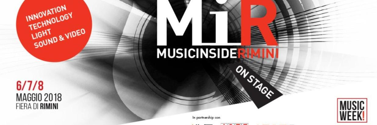 MIR_MUSIC INSIDE RIMINI