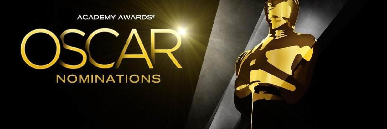 Oscar nominated film score