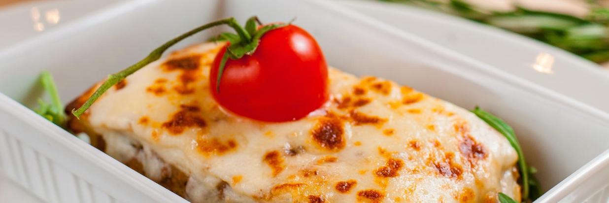 6 Lasagna По-болонски.jpg